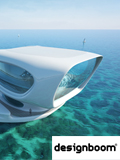 Cover for magazine solus4: Marine Research Centre, Bali
