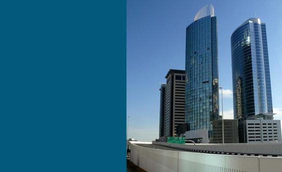 Image For Al Jaber Tower Media City Dubai