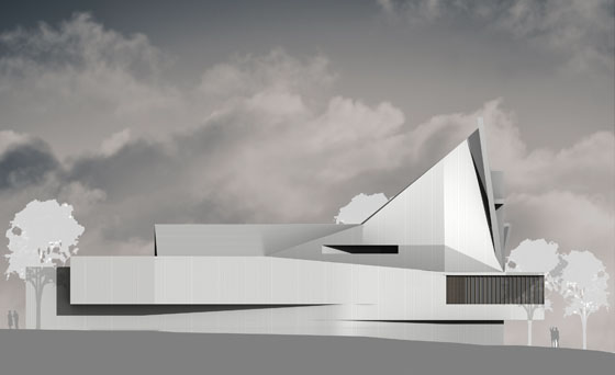 Image for Boller Church, Norway