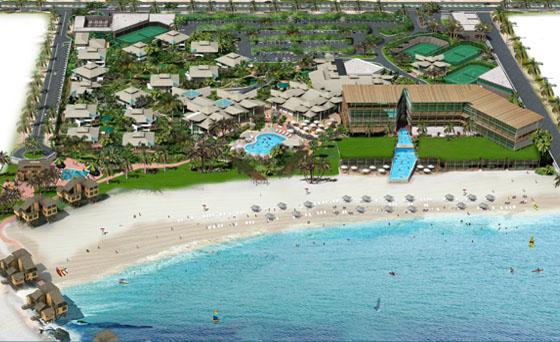Room photo 2117296 jumeirah beach club resort spa for Nearest hotel to dubai design district