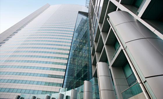 Ihram Kids For Sale Dubai: Image For World Trade Center Residences, Dubai